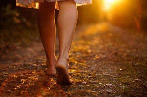 6-walking