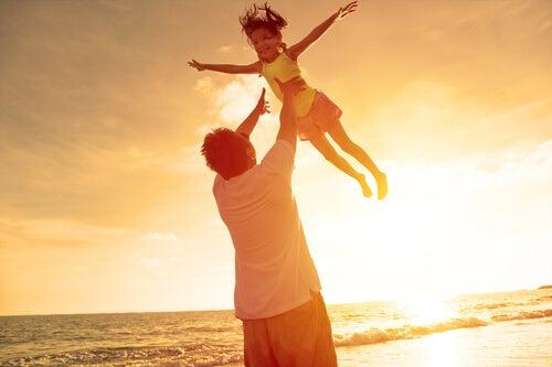 子供の自尊心を育てるための/アドバイス