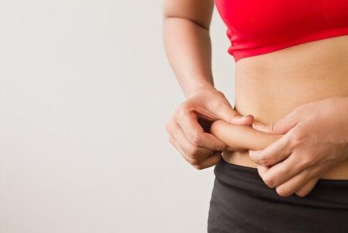 体型に合った脂肪燃焼方法