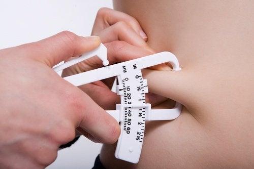 body-fat-jpg