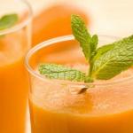 がん予防に効果のある飲み物7種