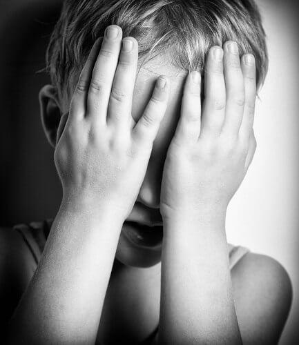 child-separation