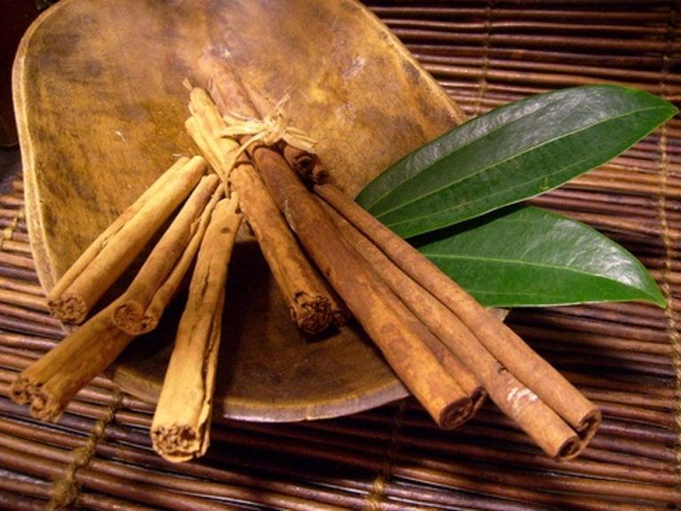 cinnamon-and-bay-768x576