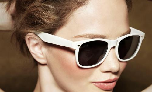 como-elegir-las-gafas-de-sol-500x305