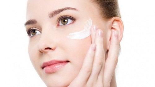 crema-hidratante-facial-500x282