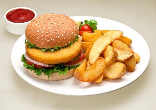 fast-food-4