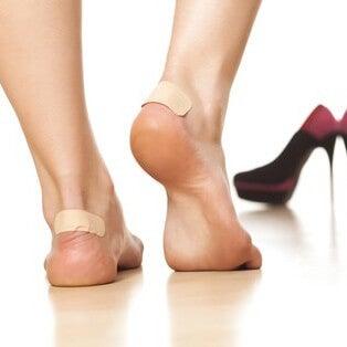 feet-calluses