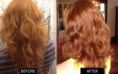 hair-before-and-after