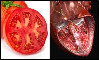 heart-tomato