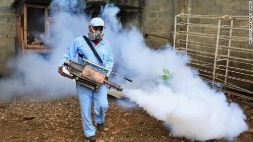 mosquito-control-e1464883541801