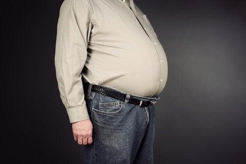 protruding-stomach
