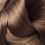 髪を強くする4つの自然療法