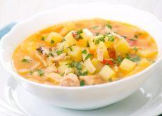1-soups