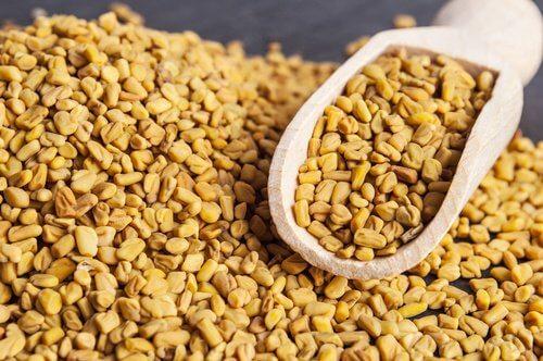 2-seeds