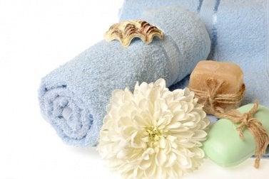 2-towels