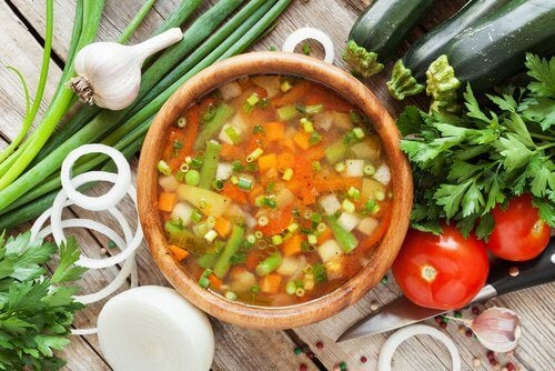 2-vegetable-soup