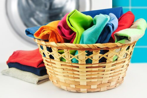3-laundry