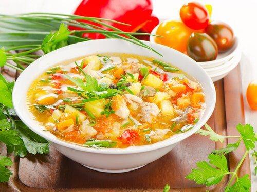 3-soup