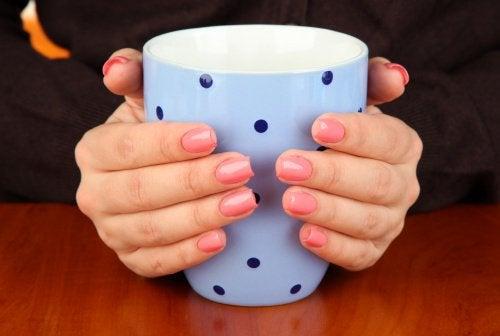 3-warm-mug