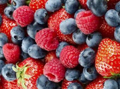 4-berries