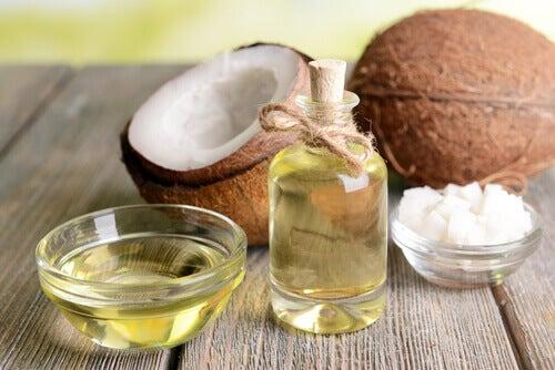 4-coconut-oil