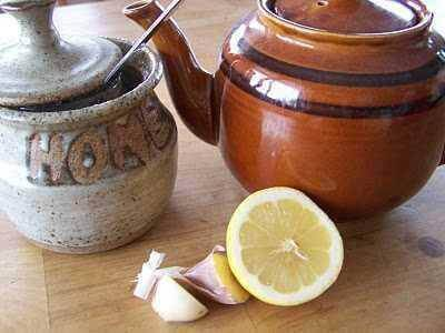 4-garlic-and-lemon