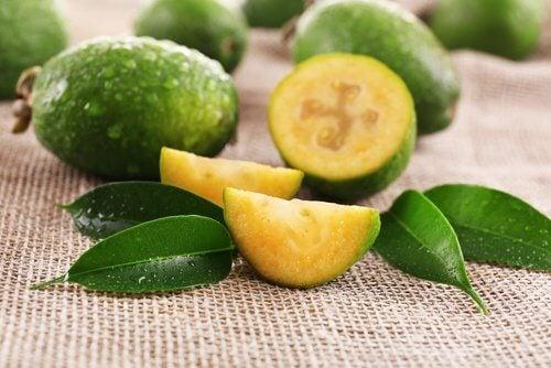 4-guava