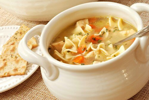 7-chicken-soup
