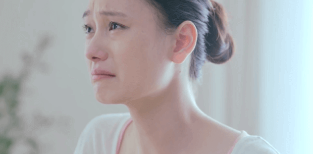 Chinese-woman-crying
