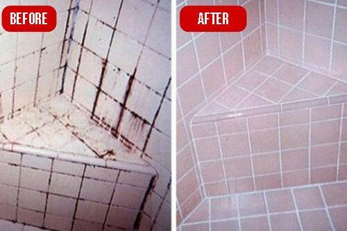 家の掃除に使える/5つのケミカルフリーな方法