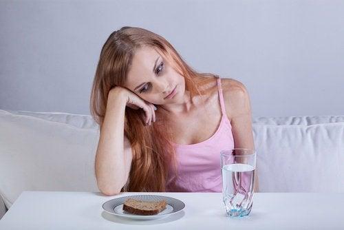 food-disorder-depression