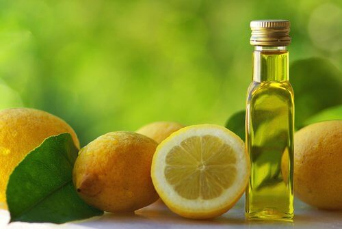how-to-make-the-olive-oil-and-lemon-cure