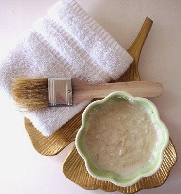oat-cream