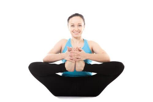 yoga-posture-ankles