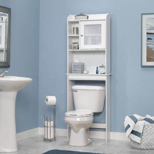 12-above-toilet