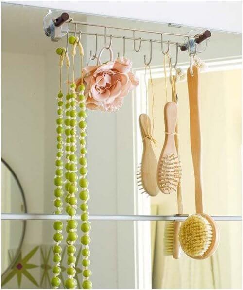 14-hangers
