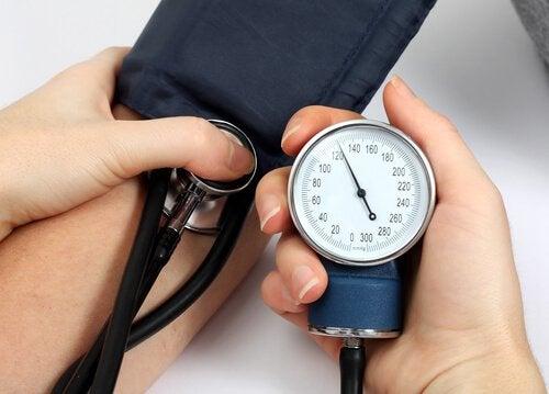2-blood-pressure
