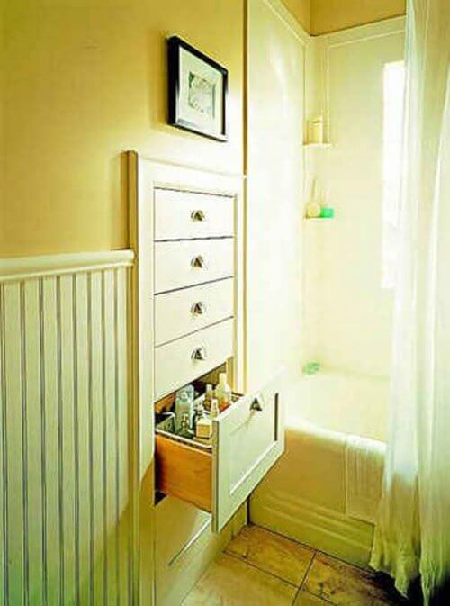 21-wall-drawers