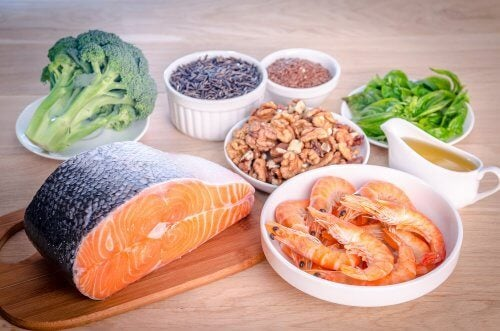3-healthy-fats