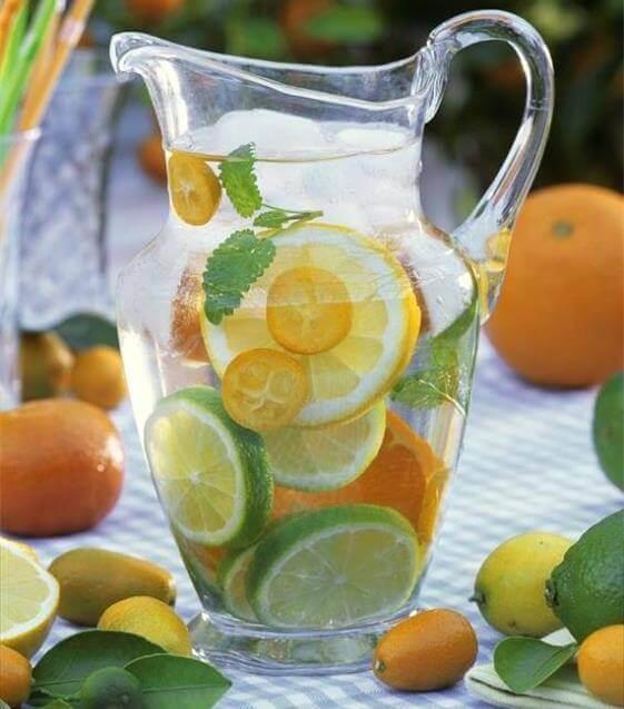 3-lemonade