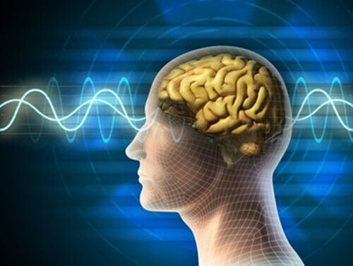電磁放射の脳への影響