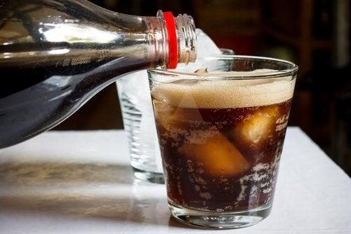 4-soda