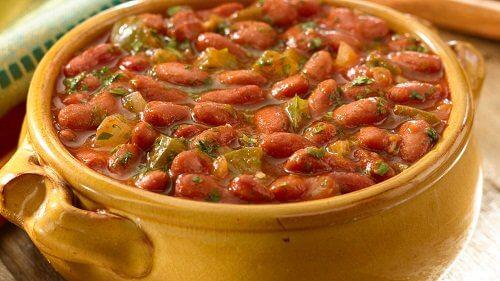 5-beans