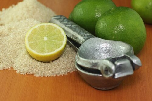 5-lime-and-sugar