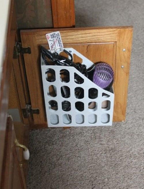6-cabinet-storage