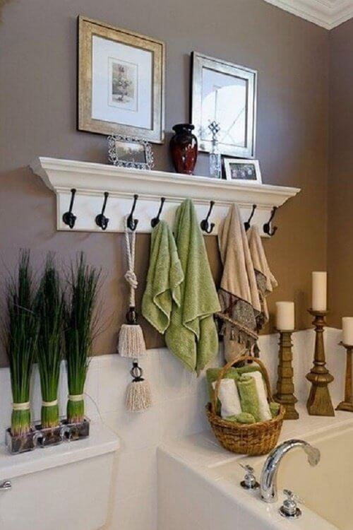7-towel-rack