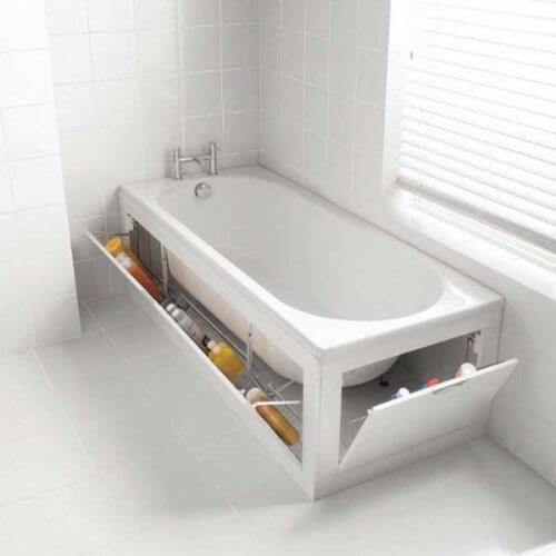 8-bathtub-storage