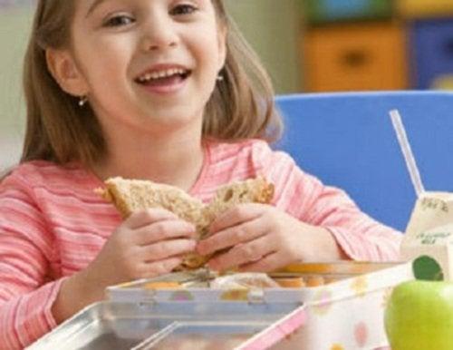 Alimentos-saludables-para-niños