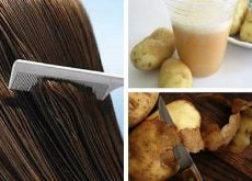 Did-you-know-that-potato-skin-water-can-help-strengthen-your-hair