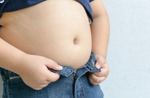「子供が肥満で…」/そんな時親がするべきこととは?
